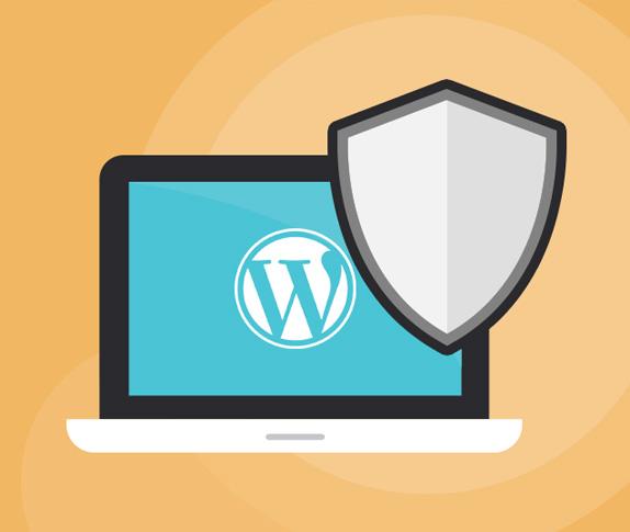 Wordpress-Güvenlik