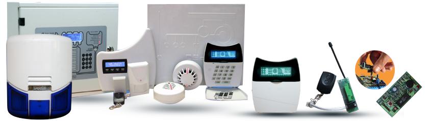 guvenlik-alarm-sistemleri